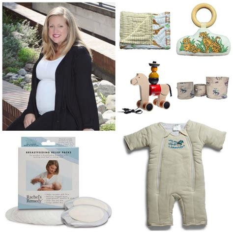 Unique And Wonderful Baby Shower Gifts Gugu Guru Blog