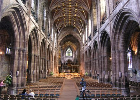 File:ChesterCathedral int..jpg - Wikipedia
