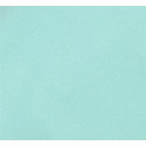 Vert D Eau Couleur : cravate ascot lavalli re de couleur vert d 39 eau maison ~ Mglfilm.com Idées de Décoration