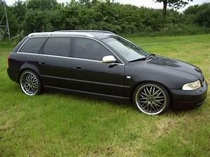 Audi A4 B5 Felgen : bellini felgen 8 5 u 9 5x19 mit dunlop neuwertig 5x112 ~ Jslefanu.com Haus und Dekorationen