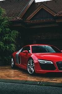 luxury cars for sale best photos - Page 3 of 10 - luxury ...