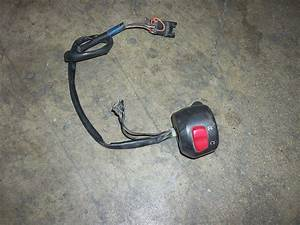 Buy Can Am Spyder Rt  St Oem Bluetooth Dongle For Audio