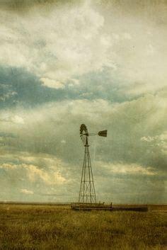 Mckinney Texas Billboard texas windmill demolition texas windmill removal austin 236 x 353 · jpeg