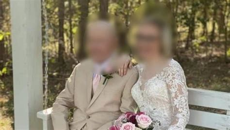 She Should Be In Prison Outrage Over Teen Who Married