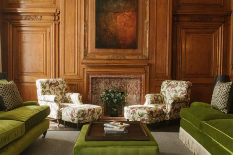 the livingroom edinburgh best luxury hotels in edinburgh 2019 the luxury editor