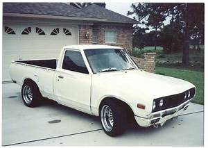Forum Pick Up : image gallery 1979 datsun 1500 pickup ~ Gottalentnigeria.com Avis de Voitures