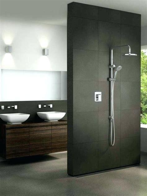 Bad Mit Begehbarer Dusche by Badezimmer Dusche Ideen Kleines Bad Mit Badideen Duschen