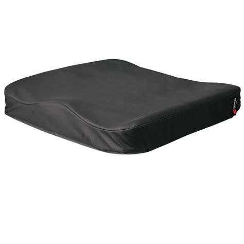 16 x 16 seat cushions maxiaids molded foam wheelchair seat cushion 16x16