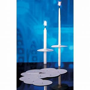 candle drip catcher paper images With best brand of paint for kitchen cabinets with paper candle holder template