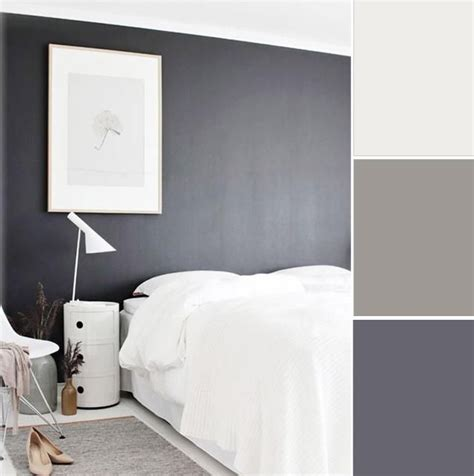 Bedroom Color Palette by Best 25 Color Palette Blue Ideas On Blue