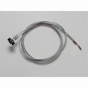 cable hormann ferrure z shenozfr With cable porte de garage sectionnelle cassé