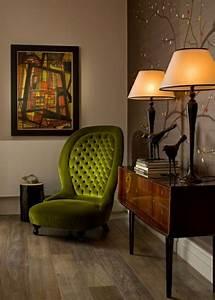 Ausgefallene Möbel Ideen : art deco stil und seine geschichte art deco m bel und lampen dekoration decoration ideas ~ Markanthonyermac.com Haus und Dekorationen