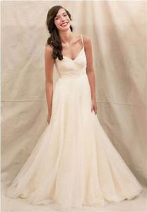 whimsical wedding whimsical wedding dresses 2051551 With whimsical wedding dress