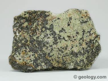 cassiterite mineral properties    ore  tin