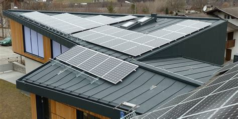coperture terrazze in vetro impermeabilizzazione di terrazze re e coperture in