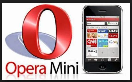 Opera mobile browsers are among the world's most popular web browsers. Opera Mini For Blackberry 10 : 5 Aplikasi Handphone Ini ...