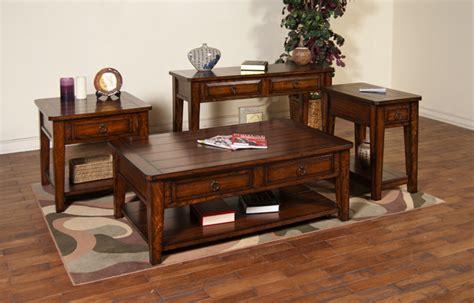 livingroom table sets coffee tables ideas awesome wood coffee table sets cheap coffee table set on sale reclaimed