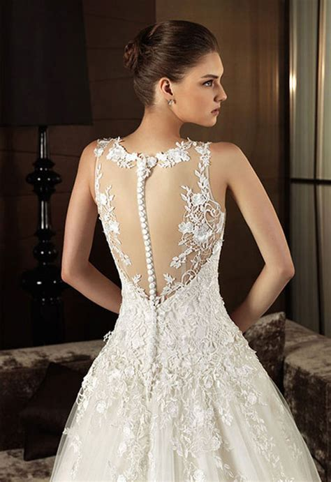 bohemian wedding guest dresses best lace wedding dresses designers pictures ideas guide to buying stylish wedding dresses