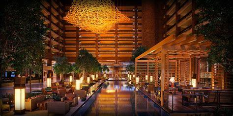 home plans with indoor anatole dallas anatole hotel in dallas tx