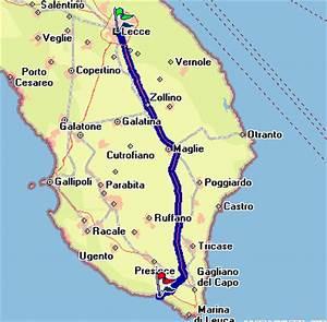 Case vacanza Torre Vado, Case vacanza, Puglia Affitti, Salento Case Vacanza, Gargano