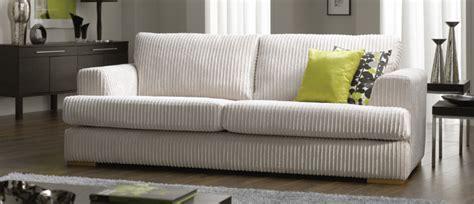 gray corduroy sectional sofa gray corduroy sectional sofa 28 images evermore 3