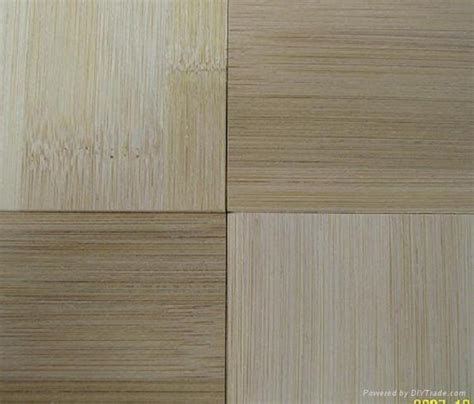 Underlayment For Bamboo Flooring On Plywood by Bamboo Floors Plywood Bamboo Flooring
