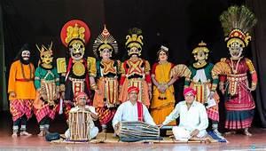 yakshagana karnataka