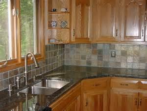 Popular Backsplashes For Kitchens Most Popular Backsplash Tile Designs Home Design Ideas