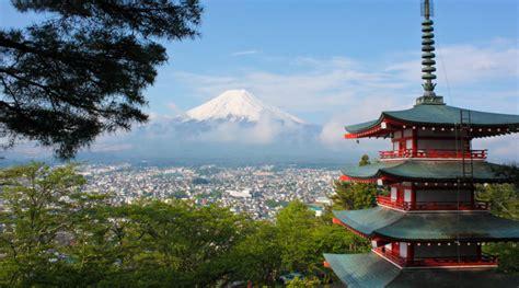 tsikavi fakti pro yaponiyu geografichni kulturni