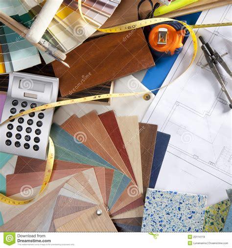 bureau de dessinateur lieu de travail de dessinateur d 39 intérieurs de bureau d