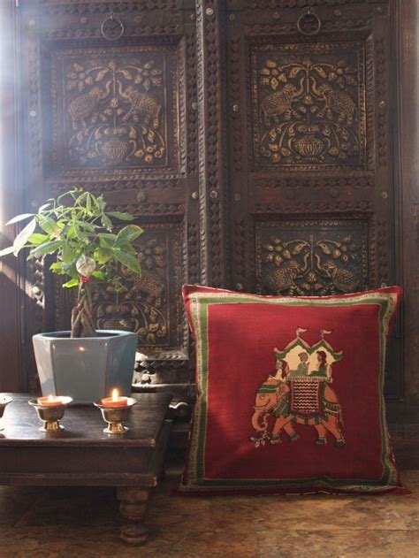 131 best indian decor and architecture images on
