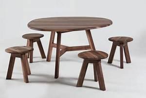 Terrassen Stühle Und Tische : esstisch pebble 8 massivm bel livingwood s r o handgemacht mit leidenschaft holzb den ~ Bigdaddyawards.com Haus und Dekorationen