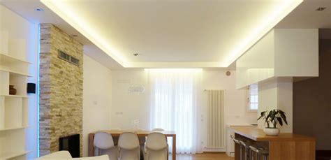 soluzioni in cartongesso per soffitti arredare con la muratura ed il cartongesso per progetti su