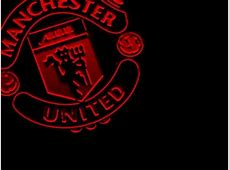 Manchester United HD Wallpapers Group 88+