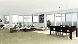 Home Dizajn - Home Design