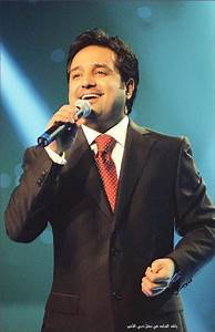 Photos Of Rashed Al Majid  5