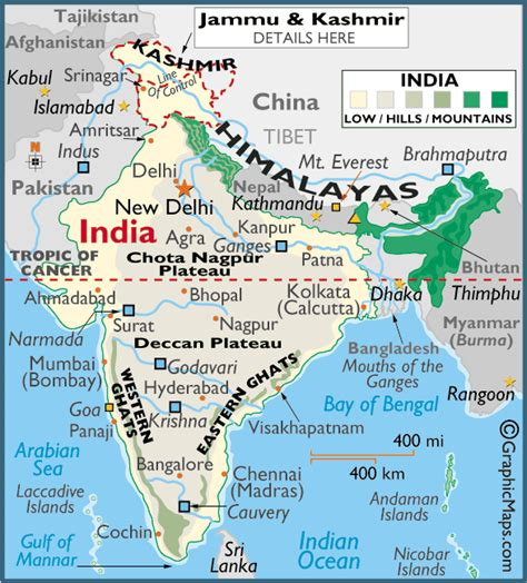 Similiar Where Are The Himalaya Mountains A Map Keywords