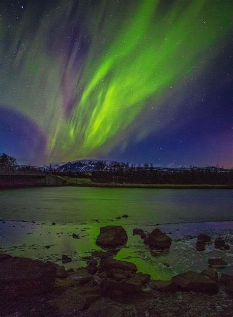 kostenloses foto zum thema alaska atmosphaere coole