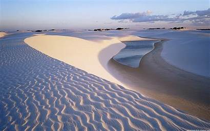 Mexico Sands Thread Wallpapers Countries Updated Views