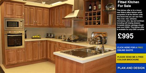 designer fitted kitchens fitted kitchen affordable cheap kitchens 3218