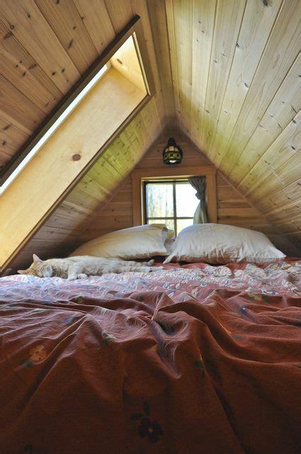 dreamy attic bedrooms bohemian homes homesweethome