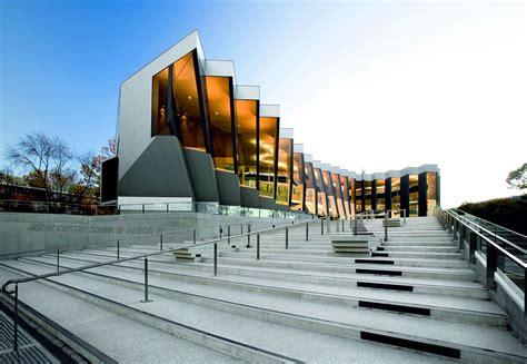 Lyons John Curtin School Of Medical Research