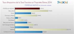 But Portes Les Valence : la taxe fonci re portes l s valence 26800 un site du ~ Melissatoandfro.com Idées de Décoration