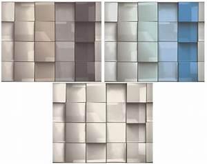 Tapete Blau Braun : vlies tapete design karo muster braun grau wei blau t rkis kachel optik retro ~ Sanjose-hotels-ca.com Haus und Dekorationen