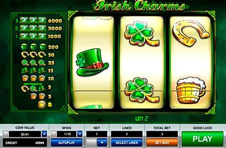 dogecoin gambling  games    step doge casino guide
