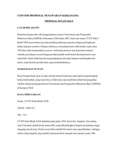 Contoh Iklan Sewa Rumah Bahasa Inggris | Contoh 37