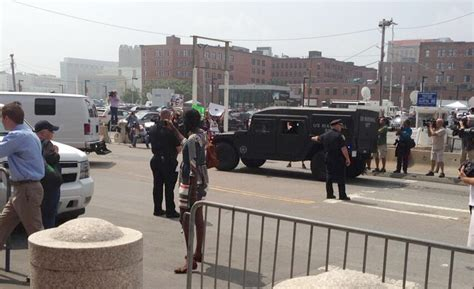 Busy day for Boston courthouse: Bulger and Tsarnaev under ...