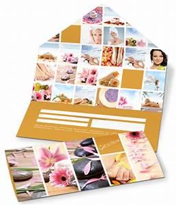 Postkartenkalender drucken lassen