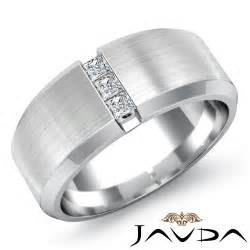 braided band engagement ring engraved mens wedding rings best wedding products and wedding ideas