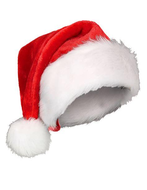 santa hat for christmas vegaoo